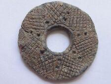 Byzantine Lead  Weight    9,80 g / 28 m    1417