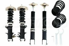 BC Racing Adjustable Coilovers Kit BR Type For 2007-2017 Nissan Altima