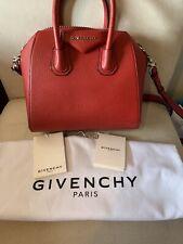 139c84e1132 Givenchy Antigona Bags & Handbags for Women for sale   eBay