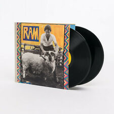 Paul McCartney - Ram [New Vinyl LP]