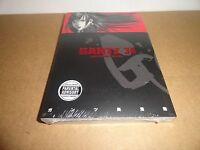 Gantz Vol. 34 by Hiroya Oku Manga Book in English