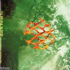 Dark Hearts-CD-transe ambiante House-Harthouse'95