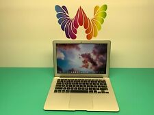 Apple MacBook Air 11 - 13 inch ▦ CUSTOMIZE ▦ CORE i7 ▦ OS2019 ▦ 3 YEAR WARRANTY