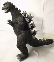 Godzilla :  🏙  Bandai Action Figure Toy Collectable