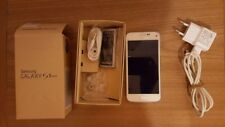 Samsung Galaxy S5 mini 16GB Strepitoso, come NUOVO
