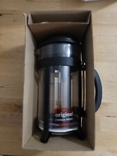 Bodum Java French Press Coffee Maker With Durable Beaker Durable Bpa Free 8 Cup