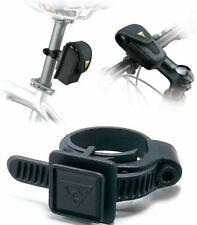 Topeak F55 Befestigung Klammer Für Ridecase,Taschen Und Werkzeuge