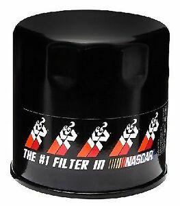 K&N Oil Filter - Pro Series PS-1004 FOR Kia Cerato Koup 2.0 (TD)