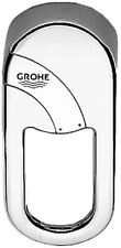 GROHE CHIARA Leva Ricambi Rubinetto miscelatore 46229 IP0 46230 Tap Mix 33001