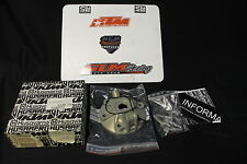 KTM 08 - 16 300 XC XCW SXS CYLINDER HEAD VARIABLE COMBUSTION CHAMBER SXS13300044
