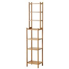 IKEA Möbel aus Bambus günstig kaufen | eBay