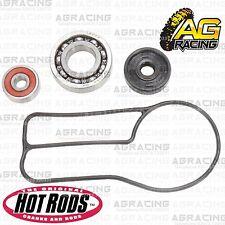 Hot Rods Bomba De Agua Kit De Reparación Para Ktm Xc-w 300 2011 11 Motocross Enduro Nuevos