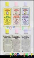 THAYERS AlcoholFree Witch Hazel with Organic Aloe Vera Toner-Rose/Lavender/Lemon