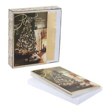 Christm