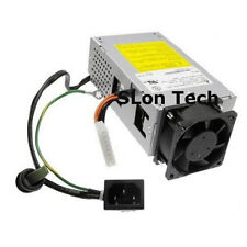 Q1293-60053 C7790-60091 HP DesignJet 100 110 120 30 50 90 130 Power Supply