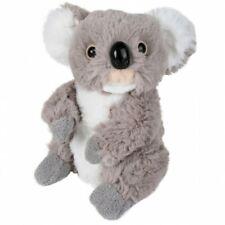Koala Plush Toy Small - 14cm