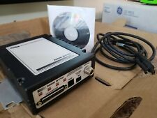 Mds 9710 Hl 9710Hl Dsp Data Transceiver w/ New Power Cable & Driver Cd