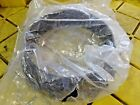 """DOMETIC 228700012 AIR CONDITIONING FLANGE DUCT TRANSITION RING 5"""" OD  9108549931"""