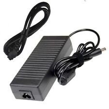 150W Dell Alienware M14X R2 laptop power supply ac adapter cord cable charger
