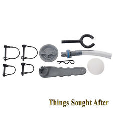 REPAIR KIT for Classic Accessories ARROW PONTOON BOAT Fly Fishing Inflatable