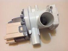 Bosch Washing Machine Water Drain Pump WFM3010AU/03 WFM3030AU/02