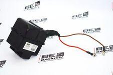 original Audi RSQ3 Q3 8u 2.5 TFSI Condensador de diagnosticador 8u0903277