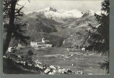 75826 madesimo  sondrio vecchia cartolina  casa alpina di motta madesimo