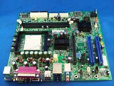 MBEM4006116R eMachines GeForce 6100 939 uATX Motherboard for C6537 H6537