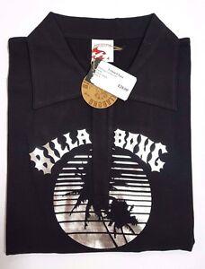 Billabong Jackle Ladies T-shirt. Brand New! ---- Was £20