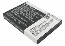 High Quality Battery for Emporia CAREplus Premium Cell