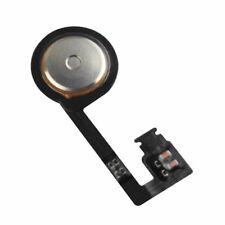 Flex Boton Home Inicio para iPhone 4 membrana pulsador