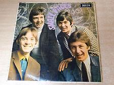 Small Faces/Self Titled/1966 Decca Mono LP