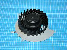 Sony PS4 - Cooling Fan 23 Blade - Nidec G85B12MS1BN-56J14 - CUH-12**A & B