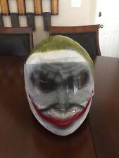 custom airbrushed motorcycle helmets