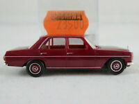 Brekina 23500 Mercedes-Benz 200 /8 Limousine (1973) in violett 1:87/H0 NEU/OVP
