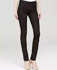 J Brand Skinny Leg 910I524 Vanity Photo Ready Low Rise Jeans Women Size 25