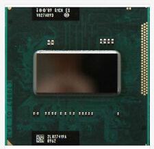 Intel Qual Core i7 2630QM QS Mobile CPU 2.0-2.9G/6M Sandy Bridge FF8062700837005