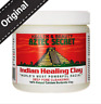 Aztec Secret Indian Healing Clay Mud Powder Deep Pore Cleansing Facial Mask 1 LB