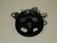 04 05 06 Nissan Altima Sentra 2.5L 4-Cyl. Power Steering Pump QR25 2004-2006 OEM