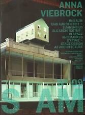 NEW S Am 09: Anna Viebrock by Various