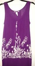 Floral Stretch Tops & Shirts Size Tall for Women