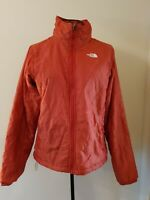 The North Face Ladies quilted Puffer Coat Size S/P