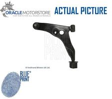 NEW BLUE PRINT FRONT LH TRACK CONTROL ARM WISHBONE GENUINE OE QUALITY ADC48659