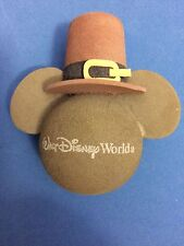 Disney Pilgrim Antenna Topper New