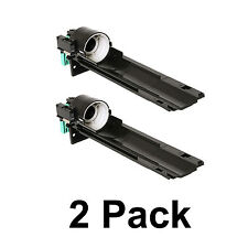 2 Ricoh Aficio MP 201SPF 201F 171SPF  Toner Supply Assembly B262-3020 B2623020