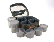 Fox CamoLite Glug 6 Pot case / Carp Luggage
