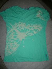 T SHIRT   **MEXX **   Taille  M