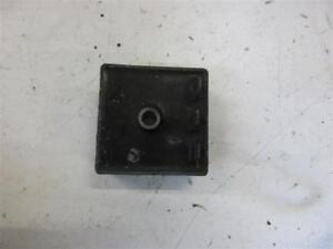 Aprilia Rs 50 Bj.01 Voltage Regulator Rectifier Alternator