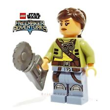 LEGO Star Wars - Freemaker Adventures - Kordi - *NEW* from set 75147