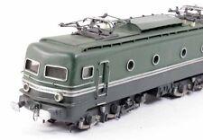 LOCOMOTIVE CC 7000 maquette d'usine   / jouet ancien